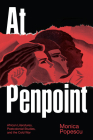 At Penpoint: African Literatures, Postcolonial Studies, and the Cold War Cover Image