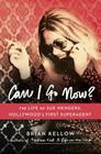 Can I Go Now?: The Life of Sue Mengers, Hollywood's First Superagent Cover Image