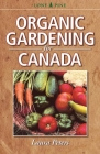 Organic Gardening for Canada Cover Image