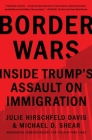 Border Wars: Inside Trump's Assault on Immigration Cover Image