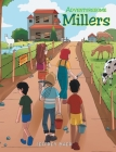 Adventuresome Millers Cover Image