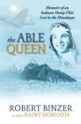 The Able Queen Cover Image