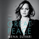 The Great Peace: A Memoir Cover Image