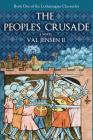 The People's Crusade Cover Image