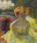 The Art of the Pastel Cover Image