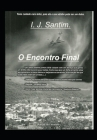 O Encontro Final Cover Image