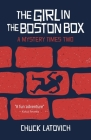 The Girl in the Boston Box: A Mystery Times Two Cover Image