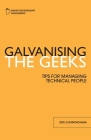 Galvanising the Geeks Cover Image