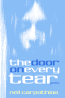 The Door on Every Tear Cover Image
