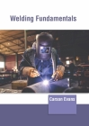 Welding Fundamentals Cover Image