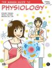 The Manga Guide to Physiology Cover Image