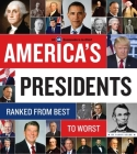 America's Presidents: Ranked from Best to Worst Cover Image