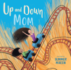 Up and Down Mom (Child's Play Library) Cover Image