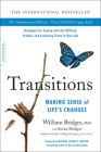 Transitions: Making Sense of Life's Changes Cover Image