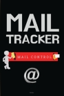 Mail Tracker Cover Image