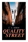 Quality Street Cover Image