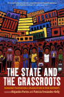 The State and the Grassroots: Immigrant Transnational Organizations in Four Continents Cover Image