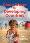 Clean Water for Developing Countries Cover Image