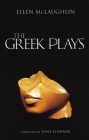 The Greek Plays Cover Image