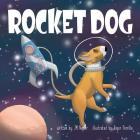 Rocket Dog Cover Image