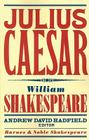 Julius Caesar (Barnes & Noble Shakespeare) Cover Image