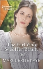 The Earl Who Sees Her Beauty Cover Image