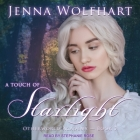 A Touch of Starlight Cover Image