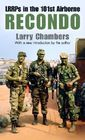 Recondo: Lrrps in the 101st Airborne Cover Image