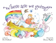 Where are we going? Cover Image
