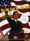 Yes We Can! Yes We Did! Cover Image