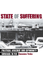 State of Suffering Cover Image