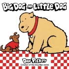 Big Dog and Little Dog Cover Image