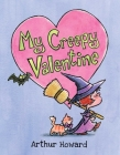 My Creepy Valentine Cover Image