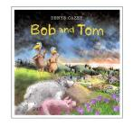 Bob and Tom Cover Image