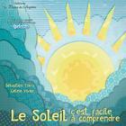 Le Soleil, c'est facile à comprendre Cover Image