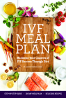 Ivf Meal Plan: Maximize Your Chances of Ivf Success Through Diet Cover Image