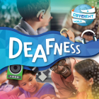 Deafness Cover Image