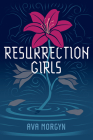 Resurrection Girls Cover Image