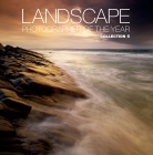 Landscape Photographer of the Year: Collection 5 Cover Image
