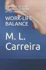 Work-Life Balance: : The Views of a 28-Year-Old on Work After University. Cover Image