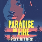 Paradise on Fire Cover Image