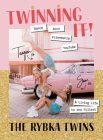 Twinning It: Dance, Acro, YouTube & Living Life to the Fullest Cover Image