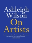 On Artists (On Series) Cover Image