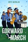 Forward March Cover Image