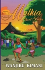 Malkia Short Stories Cover Image