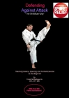 Defending Against Attack the Shotokan Way Cover Image