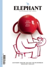 Elephant #21 Cover Image