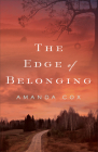 The Edge of Belonging Cover Image