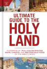 Ultimate Guide to the Holy Land Cover Image