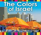 The Colors of Israel Cover Image